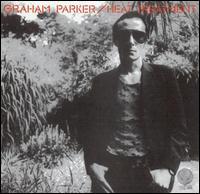 Heat Treatment - Graham Parker & the Rumour