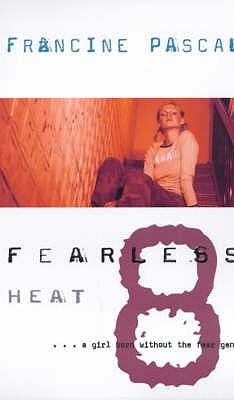 Heat - Pascal, Francine