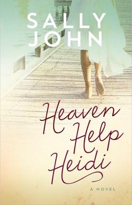 Heaven Help Heidi - John, Sally