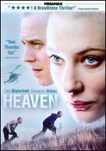 Heaven - Tom Tykwer