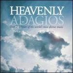 Heavenly Adagios - Various Artists