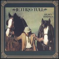 Heavy Horses [Bonus Tracks] - Jethro Tull