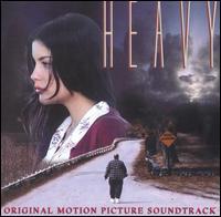 Heavy [TVT Soundtrack] - Original Soundtrack