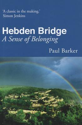 Hebden Bridge -