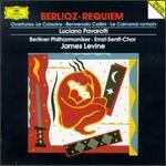 Hector Berlioz: Requiem Op. 5/3 Overtures