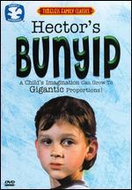 Hector's Bunyip - Mark Callan