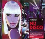 Hed Kandi: Nu Disco 2010