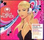 Hed Kandi: The Mix - Summer 2006