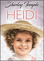 Heidi - Allan Dwan