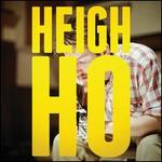 Heigh Ho