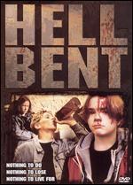 Hell Bent - John Kozak
