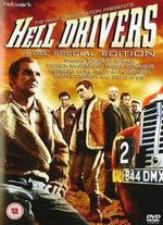 Hell Drivers - Cy Raker Endfield