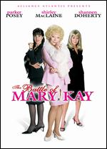 Hell on Heels: The Battle of Mary Kay - Ed Gernon