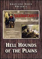 Hellhounds of the Plains