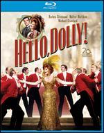 Hello, Dolly! [Blu-ray] - Gene Kelly