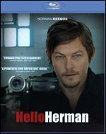 Hello Herman [Blu-ray]