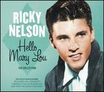 Hello Mary Lou: The Collection