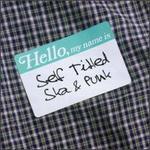 Hello, My Name Is: Self Titled Ska & Punk