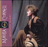 Helpless Heart - Maura O'Connell