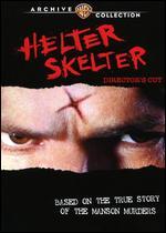 Helter Skelter - John Gray