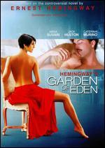 Hemingway's Garden of Eden - John Irvin