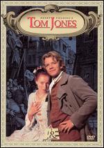 Henry Fielding's Tom Jones, Vol. 1