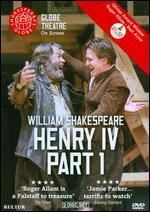 Henry IV, Part 1 (Shakespeare's Globe Theatre)