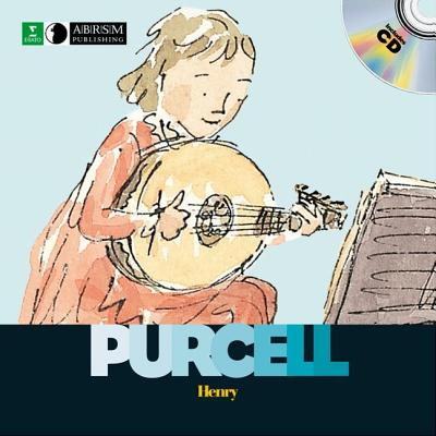Henry Purcell - Khoury, Marielle, and Stanley-Baker, Penelope (Editor)
