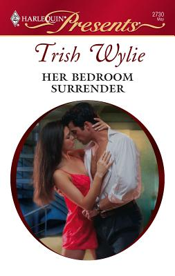 Her Bedroom Surrender - Wylie, Trish