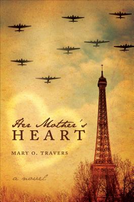 Her Mother's Heart - Travers, Mary O