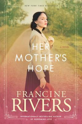Her Mother's Hope - Rivers, Francine
