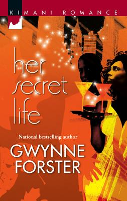 Her Secret Life - Forster, Gwynne