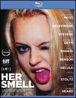Her Smell [Blu-ray] - Alex Ross Perry