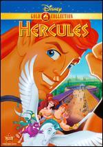 Hercules [Spanish] - John Musker; Ron Clements