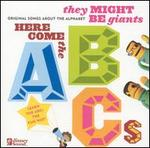 Here Come the ABC's - They Might Be Giants