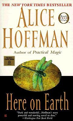 Here on Earth - Hoffman, Alice