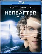 Hereafter [French] [Blu-ray]