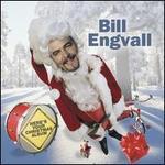 Here's Your Christmas Album [Bonus Tracks]