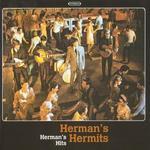 Herman's Hits