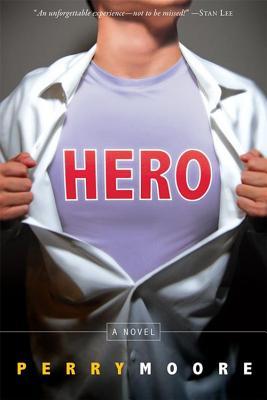 Hero - Moore, Perry