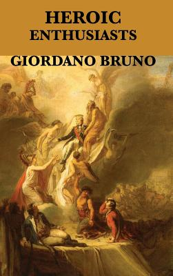 Heroic Enthusiasts - Bruno, Giordano