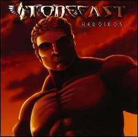 Heroikos - Stonecast