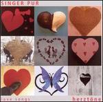Herzt�ne (Love Songs)
