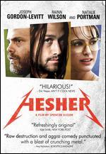 Hesher - Spencer Susser