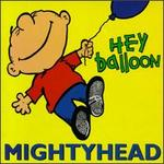 Hey Balloon