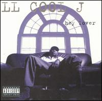 Hey Lover [Single] - LL Cool J