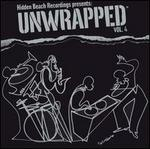 Hidden Beach Recordings Presents: Unwrapped, Vol. 4