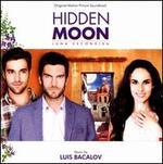 Hidden Moon [Original Soundtrack]