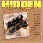 Hidden Treasures [EMI-Capitol Special Markets]