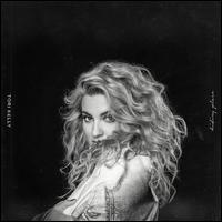 Hiding Place - Tori Kelly